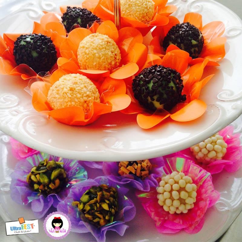 forminhas_decorativas_docesfinos_ultrafest