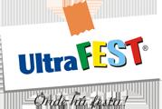 Ultrafest – Onde há festa!